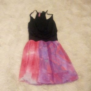 Ladies Say What Dress